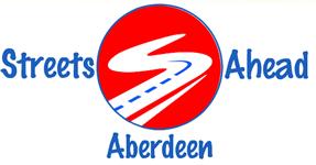 Streets Ahead Aberdeen
